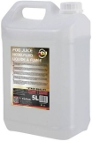 Nebelfluid ADJ Fog Juice Medium 5 l